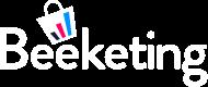 logo-beeketing