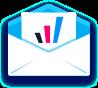 bk-mailbot-logo
