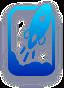 bk-mboost-logo